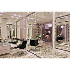 On instagram by officioearte #homedesign #contratahotel (o) http://ift.tt/2eL1vOK #decor #decoracao  #detalhes #details #design #designdeinteriores #designinteriores #decoration #decorating #style #furniture #home #homedecor #homedecoration  #homestyle #interior #interiordesign #inspiration #inspiracao #ideias #arquitetura #architecture #escultura #instadesign