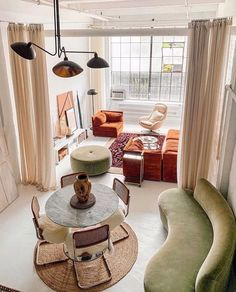 Home Design, Home Interior Design, Interior Architecture, Interior Decorating, Interior Modern, Design Design, Design Homes, Design Ideas, Decorating Kitchen