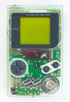 Game_Boy_Play_It_Loud!_Transparent_American_Edition.png (1416×2079)