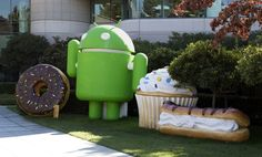 This guide will explain how to easily free up storage on your Android device by deleting unnecessary data and using Google's cloud services to your advantage.
