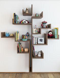 Galeria de Apartamento Karine Vilas Boas / Julliana Camargo Arquitetos - 15