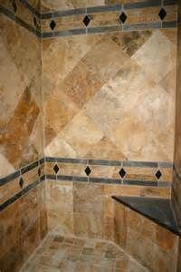 Beautiful Bathroom Tile Ideas