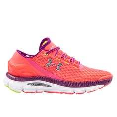1b95559cd91 Deportes · Under Armour Speedform GeminiUnder ...