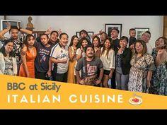 Sicily Italian Cuisine & Woodfire Pizzas   Dauis, Bohol - YouTube Bohol, Sicily, Philippines, Youtube, Beauty, Pizza, Beauty Illustration, Youtubers, Youtube Movies