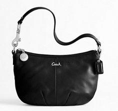 I love this bag!!