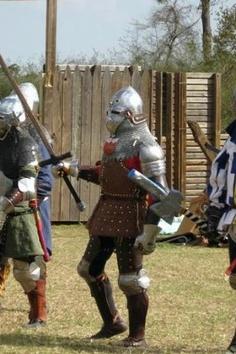 http://www.swordmaiden.net/home/wp-content/uploads/2012/08/14thcen1.jpg