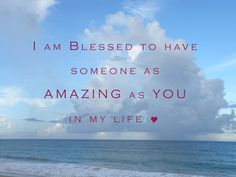 1000+ images about Life Quotes on Pinterest | Psalm 46, I ...