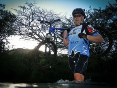 Travel to Umngazi to ride the Pondo Pedal mountain bike race on the Wild Coast in the Eastern Cape of South Africa. Mountain Bike Races, South Africa, Wetsuit, Cape, Racing, Travel, Scuba Dress, Mantle, Cabo