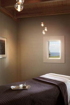 6292f8a36bb9d818cc0ad6d49b318657 (576×864). Massage RoomMassage Therapy  ... Part 90