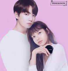 Bts Jungkook And V, Blackpink And Bts, Bts Taehyung, K Pop, Instagram Password Hack, Kpop Couples, Perfect Couple, Blackpink Lisa, Kpop Groups