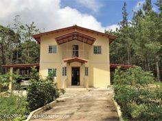 Casa de tan solo 5 años de construida en Los Altos de Cerro Azul! advantagebr.com - EA Improved :: Casa en Venta en Panama Cerro Azul de Dos…