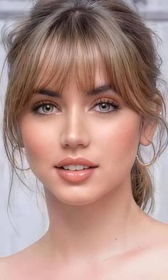 Most Beautiful Faces, Beautiful Women Pictures, Beautiful Girl Image, Beautiful Person, Beautiful Celebrities, Beautiful Eyes, Gorgeous Women, Girl Face, Woman Face