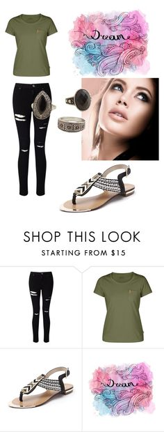 """""""🔥🔥🔥🔥"""" by colleen-culp on Polyvore featuring Miss Selfridge, Fjällräven and MANGO"""