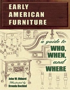 On Pinterest Antiques Antique Chairs And Early American Furniture