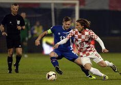 Croacia estará en Brasil 2014 http://1502983.talkfusion.com/product/