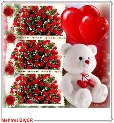 59826da528b8 97 nejlepších obrázků z nástěnky Květiny