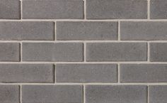 Contempo Shadow PRP by Brampton Brick. Offered in four elemental colors, Contempo brings elegance to modern design, courses with PRP Brick, and and combines easily with Finesse or the gracefully textured Granada for fresh sophistication. Design Trends, Design Ideas, Granada, Exterior Design, Modern Design, Brick, New Homes, Texture, Fresh