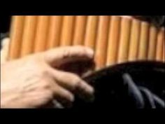 Johnsy Gonzales - I Will Always Love You - YouTube