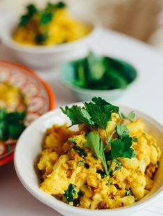 Curry, Lunch, Ethnic Recipes, Drinks, Food, Drinking, Curries, Beverages, Eat Lunch