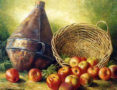 arte peru: Victor Turpo