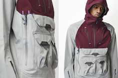 Performance Apparel Brand KTC Introduces 7 Layer System for Frigid Climates