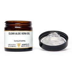 Our product of the day is our wonderful Aloe Vera Clear Gel. A gentle, soothing gel which has great calming properties and has a variety of potential applications. Great to use on minor sun burn or cuts, it's also a great make-up remover. Click the image for more or to order direct from our Retail website. Amphora Aromatics Ltd - UK stockist of essential oils and aromatherapy products since 1984.