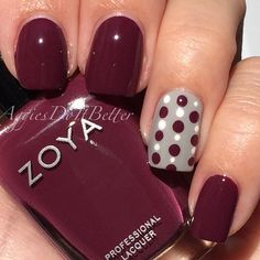 Zoya Toni, Dove and Purity