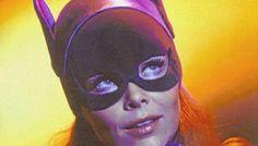 First On-Screen Batgirl Yvonne Craig Dies at 78