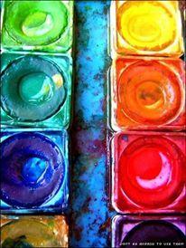 ★ Colors ★