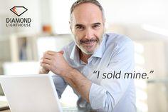 I sold mine.