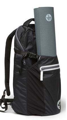 back pack and yoga mat http://rstyle.me/n/wv3nwbna57