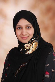 Tasnim Nazeer. Read the interview with the journalist at Mosaic #muslimwomen #journalist #UK
