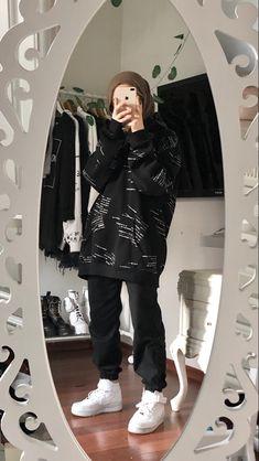 Modern Hijab Fashion, Street Hijab Fashion, Hijab Fashion Inspiration, Muslim Fashion, Korean Fashion, Girls Fashion Clothes, Fashion Outfits, Mode Turban, Cute Casual Outfits