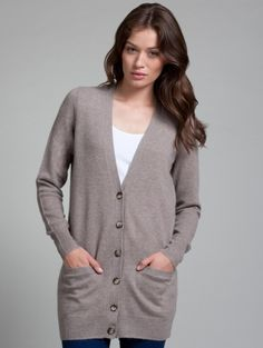 I need one of these in every color. Womens Cashmere Travel Wrap ...