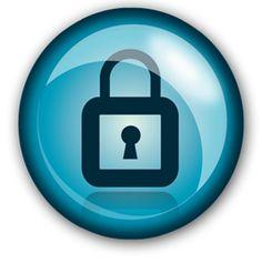 Big Solutions e a Segurança da Informação - O ativo mais valioso de uma empresa é a informação. http://blog-bigsolutions.blogspot.com.br/2013/05/seguranca-da-informacao.html