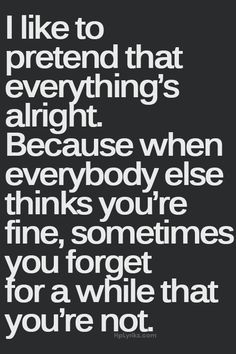 Inspirational Quotes : 30 Life Quotes Which Express The True Thoughts We Often Feel – Trend To Wear … Fake Smile Quotes, Life Quotes Love, True Quotes, Great Quotes, Quotes To Live By, Funny Quotes, Inspirational Quotes, Depressing Quotes, It's Funny