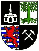 Gelsenkirchen North Rhine Westphalia, Some Ideas, Coat Of Arms, Ancestry, This Is Us, Playing Cards, Germany, Flag, Philosophy