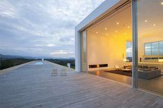 150M Weekend House