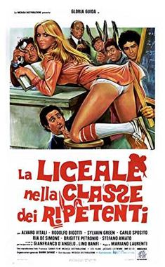 Peliculas clasicasde adoslescentes italianas porno 105 Ideas De Vintage Films Art Carteles De Cine Carteles De Peliculas Cine