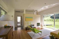 Apartamento, Aluguer de Férias em Furnas Reserve e Alugue - 1 Quarto(s), 1.0 Casa(s) de Banho, Para 2 Pessoas - Apartamento em furnas, açores