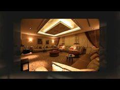 Agaoglu Real Estate Showroom in Dubai Top Interior design Companies in Dubai CK Architecture https://www.ckarchitecture.com/