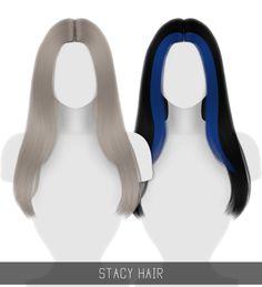 updates the sims 4 Mods Sims 4, Sims 4 Body Mods, Sims 4 Game Mods, Sims 4 Mods Clothes, Sims 4 Clothing, Sims 4 Tsr, Sims Cc, Sims 4 Anime, Sims 4 Black Hair