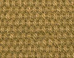 """""""Unicolor"""", een 100% zuiver kokos tapijt. Comfortabel en ijzersterk, karakteristiek en met gevoel voor design. Geschikt voor bijvoorbeeld de woonkamer of slaapkamer."""