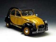 Burton 2cv, 2cv6, Auto Retro, Love Car, Fiat 500, My Ride, Old Cars, Charleston, Automobile