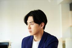 松田 翔太