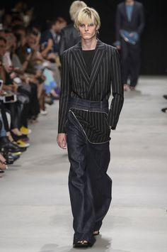 JUUN-J-Spring-Summer-2016-Menswear-Collection-Paris-Fashion-Week-005