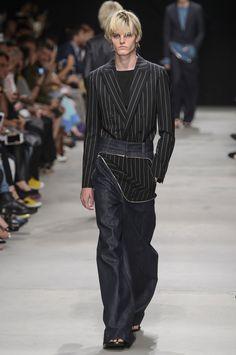 JUUN-J-Spring-Summer-2016-Menswear-Collection-Paris-Fashion-Week-005