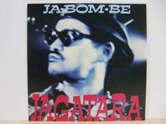 Jagatara - Ja Bom Be