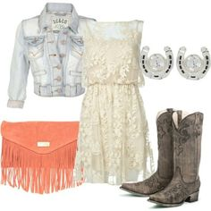 Southern Belle everything