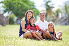 family children photography key west florida filda konec navy base